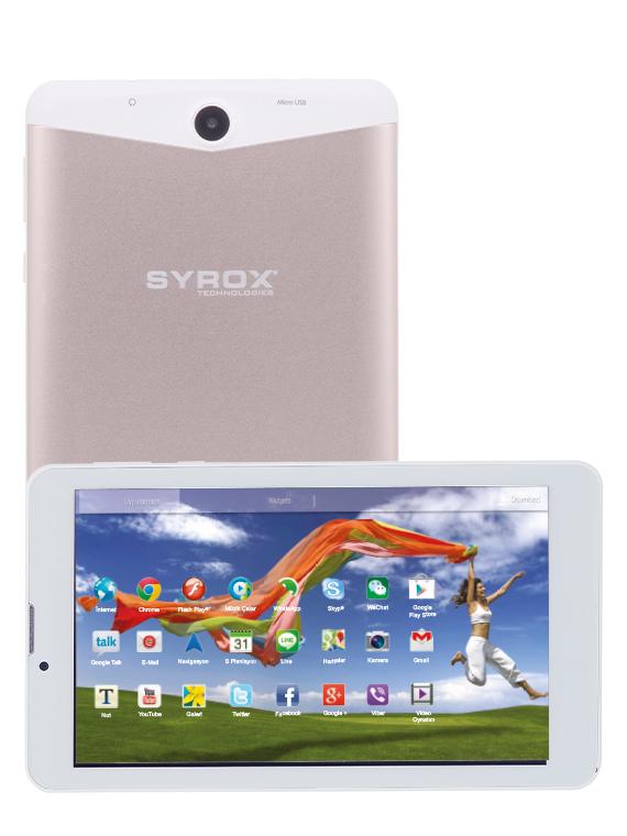 7-3G-SIM-TABLET-PC-T704HD